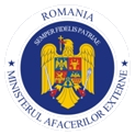 ROMANIA-1png